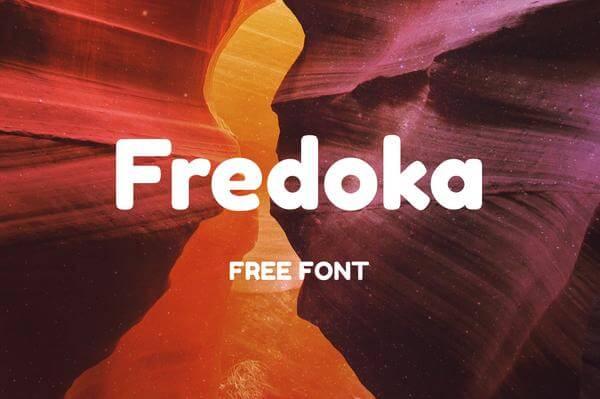 Fredoka