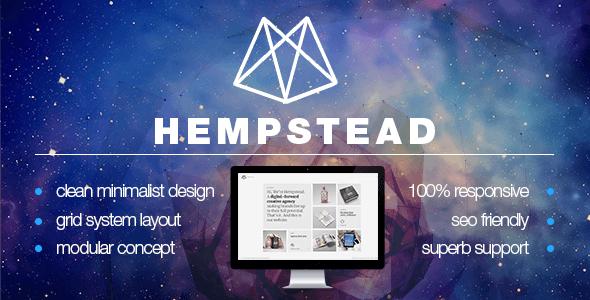 Hempstead