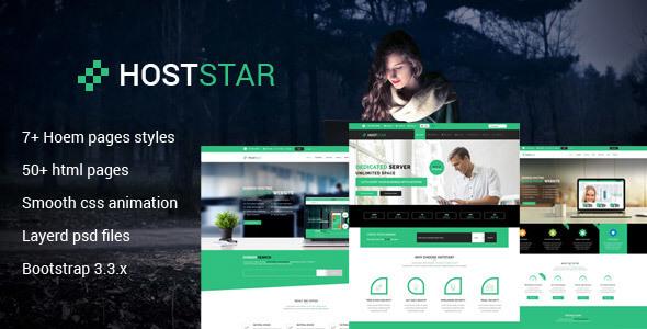 Hoststar