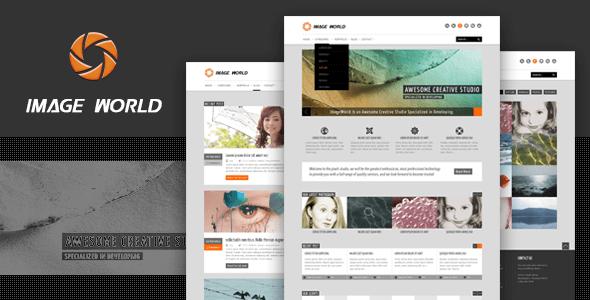 ImageWorld