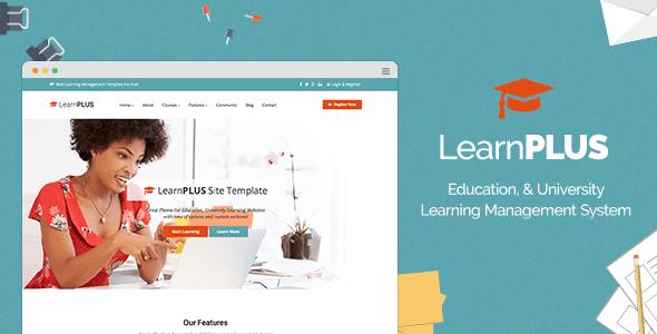 LearnPlus