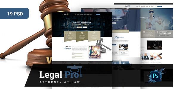 Legalpro