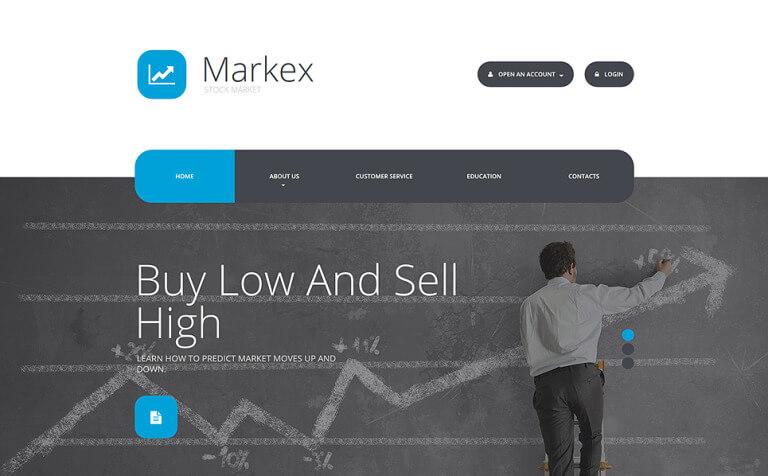 Markex