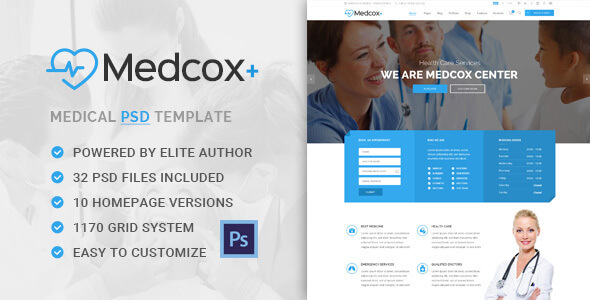 Medcox