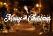 20 Best Free Christmas Fonts