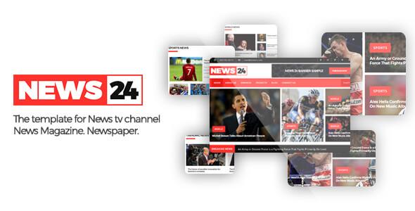 News24