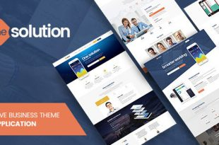 Best Knowledge Base Wordpress Themes