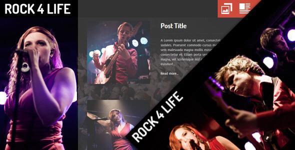Rock4Life