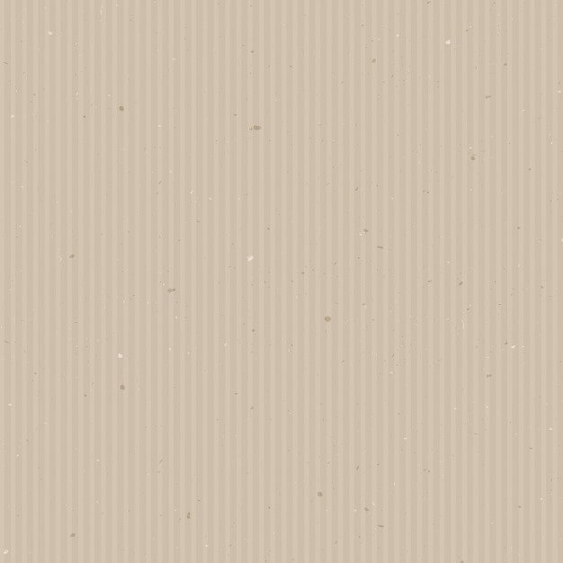 Texture background with cardboard design
