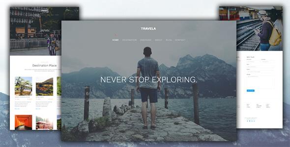 Travela