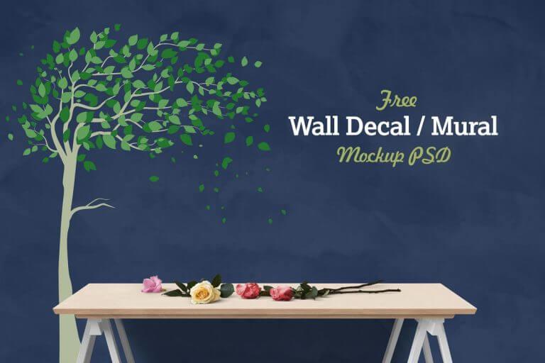 Vinyl Wall Decal  Wall Mural Sticker Art