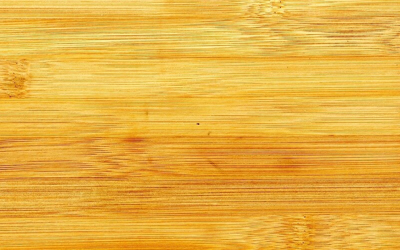 Wood bamboo background texture