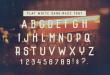 30 Best Free Minimalist Fonts