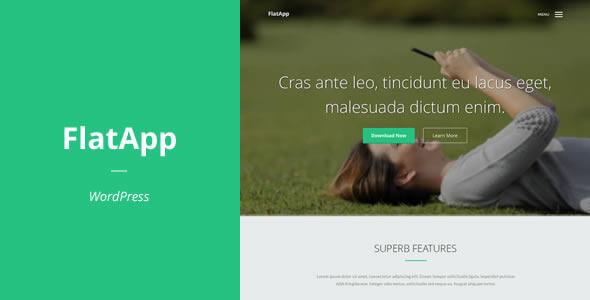 FlatApp