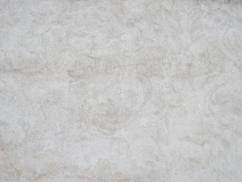 wall gray