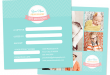 7 Best Free Fancy Gift Certificate Templates