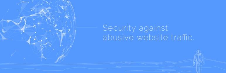 Access Watch