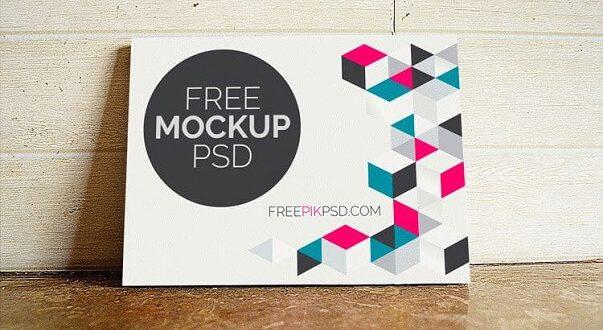 Free Certificate Mockups