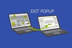 Free Popup WordPress Plugins