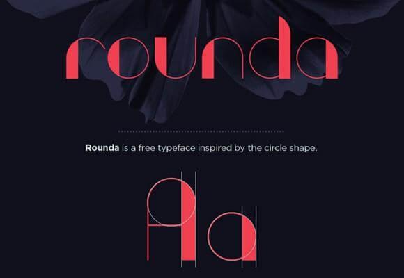 Rounda