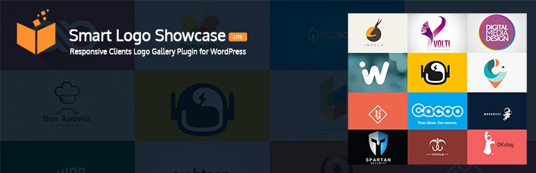 Smart Logo Showcase Lite
