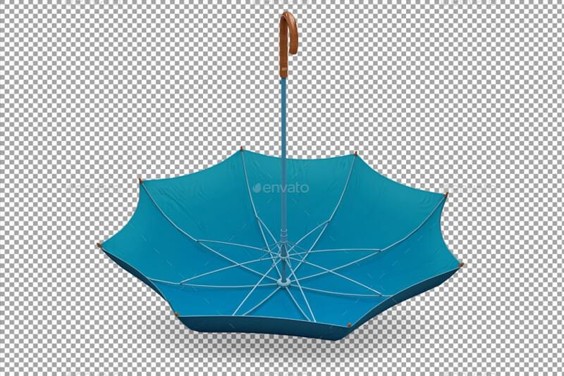 Umbrella Clasic