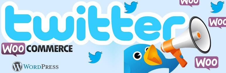 WP Twitter Post
