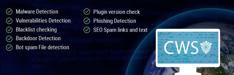 WebDefender Security