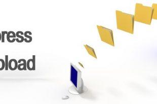 Free WordPress File Upload Plugins