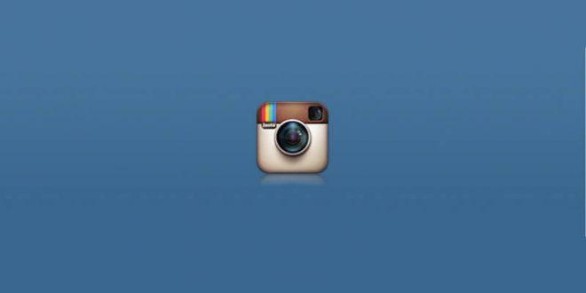 Free Instagram WordPress Plugins