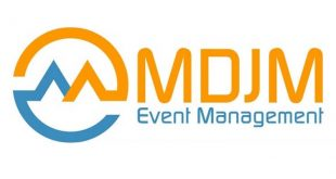 Free WordPress Event Manager Plugins