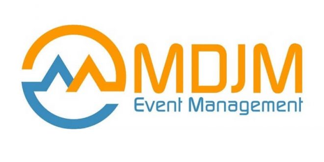 Free WordPress Event Manager Plugins