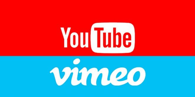 Free YouTube WordPress Plugins