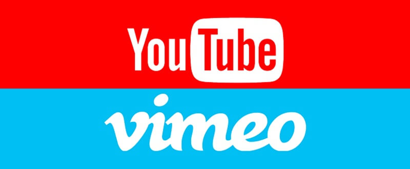 Video Gallery YouTube
