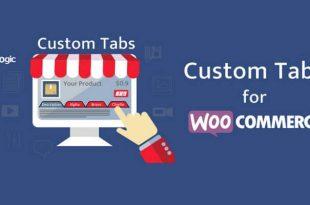 Free Tabs WordPress Plugins