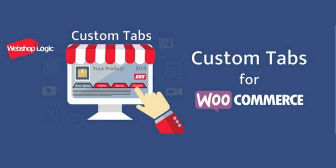 Free Tabs WordPress Plugins