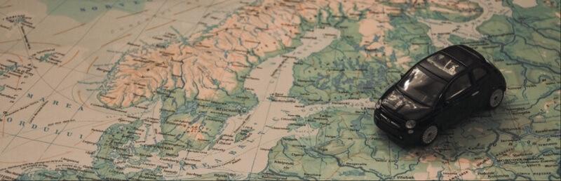 Easy Google Map