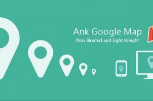 Free Google Map WordPress Plugins