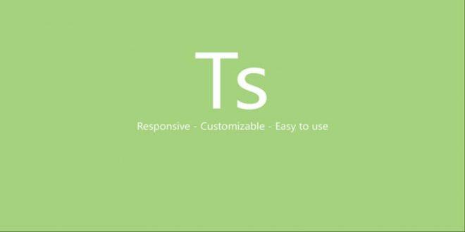 Free Testimonial WordPress Plugins