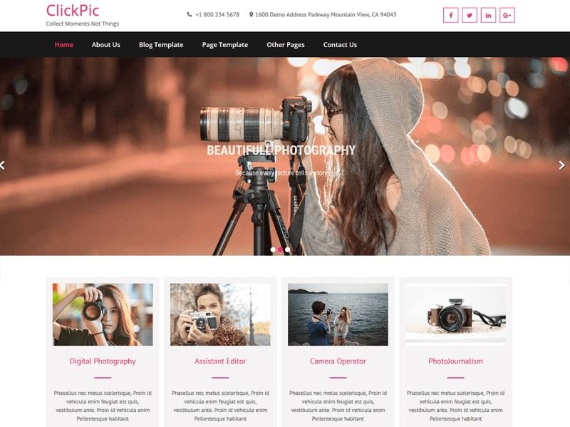 ClickPic