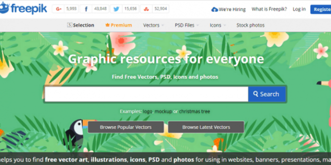 Free Websites Download Free PSD
