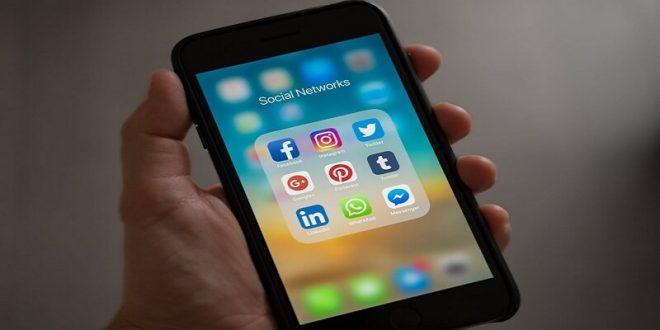 Increasing Social Media Influence