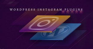 WordPress Instagram Plugins