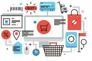 Reasons You Should Have an eCommerce Website