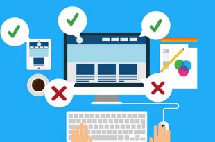 Mistakes You should Avoid while Building a Website