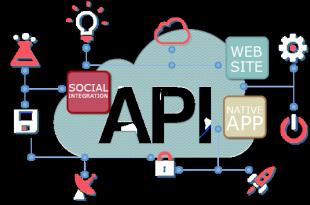Sabre API For Travel Website Design