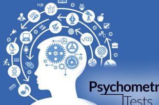 Psychometric Tests