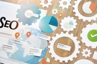 Guide for Enterprise SEO