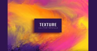 Free Colorful Vector Backgrounds