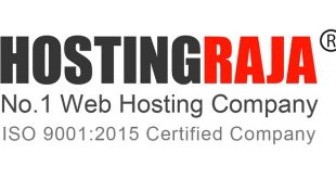 Why is HostingRaja the best place for WordPress hosting